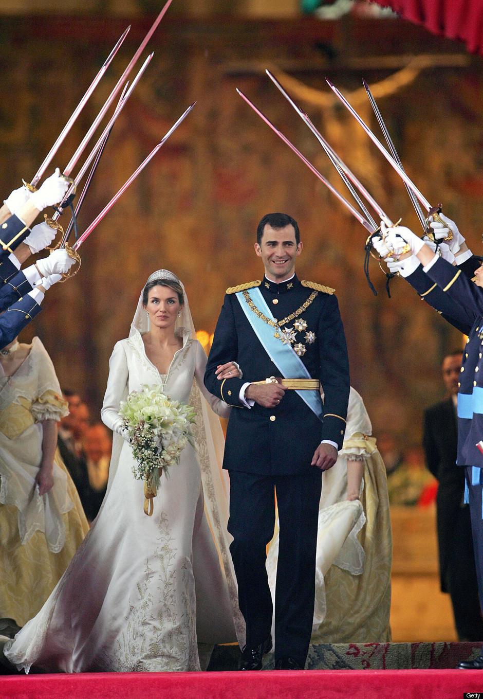 Crown Princess Royal wedding dress - The Royal Forums