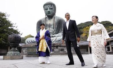 obama-buddhax-large