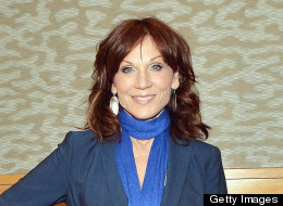 Actress Marilu Henner is among those who have so-called superior autobiographical memory.