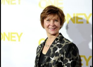 Janet Evanovich: $33 million