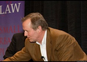 John Grisham: $26 million