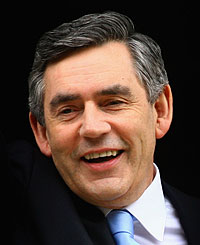 gordon-brown-1b