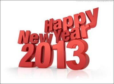 Happy_New_Year_2013_10