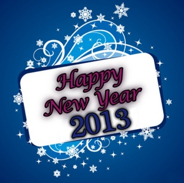 Happy_New_Year_2013_9