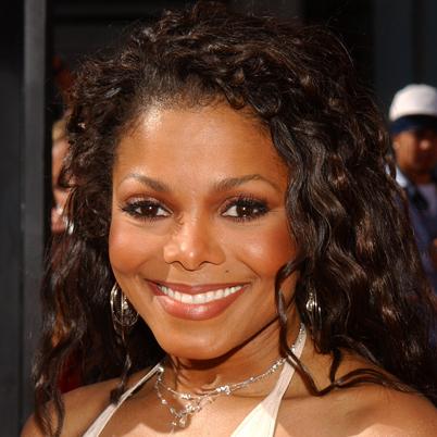 Janet-Jackson-9542443-2-402