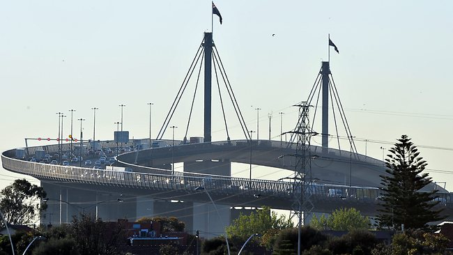 west-gate-bridge