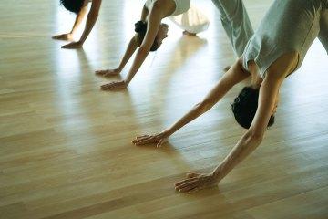 hl-yoga-0127