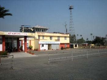 airport-gautam-buddha