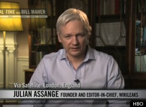 s-ASSANGE-BILL-MAHER-large300