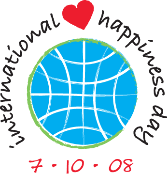 international-happiness-day