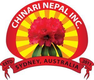 Chinari logo