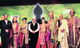 Buddha_Zee_TV