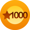 likeable-blog-1000-1x