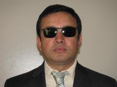 Dilip Yonjan Tamang