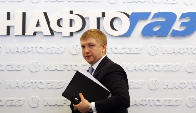 andriy_kobolev