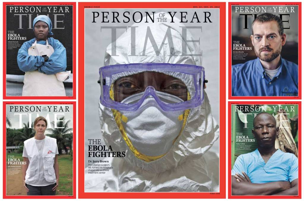 time-ebola-cover-person-of-the-year-141222