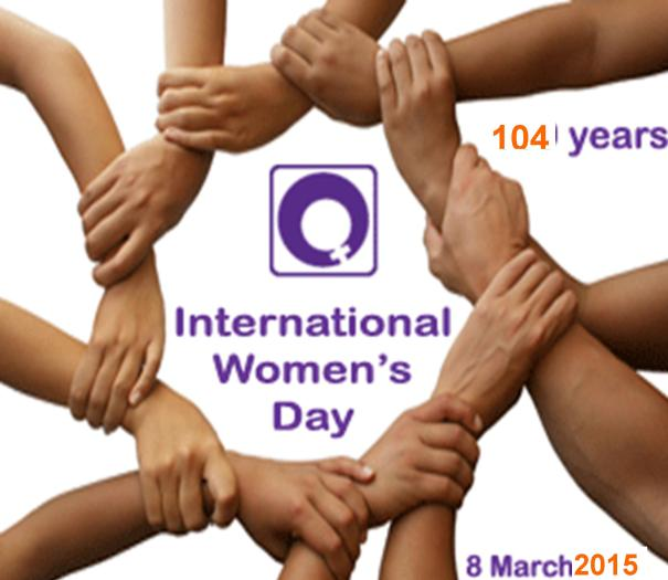 International-womens-day.gif