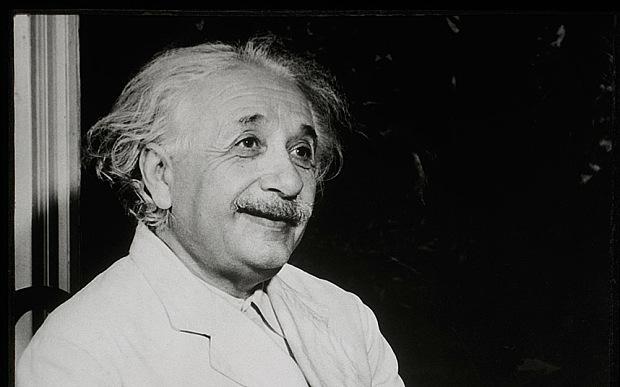 CYPP7D Albert Einstein (1879-1955), Physicist, Portrait
