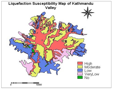 Source: Piya, Birendra (2004)