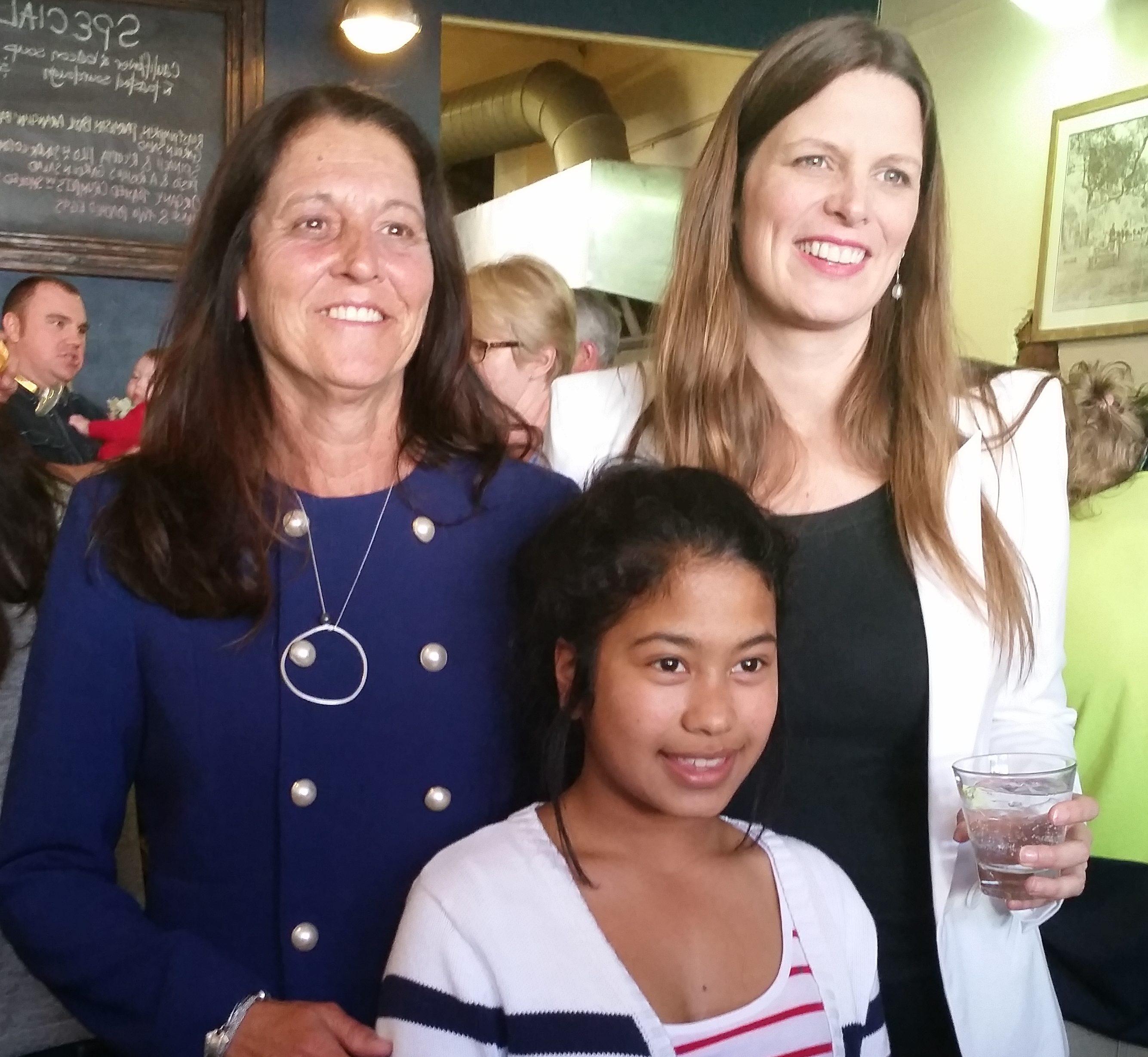 Federal-Shadow-Minister-Kate-Ellis