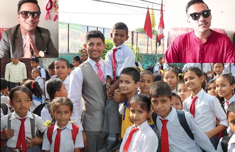 ashok-school
